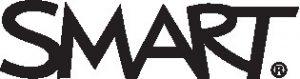 Logo van SMART